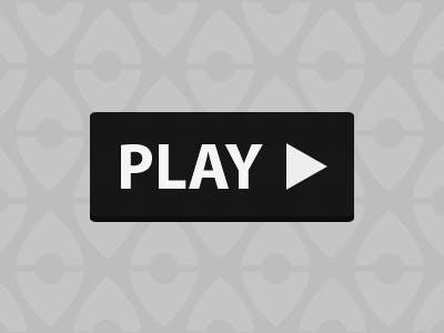 Adobe Workfront video