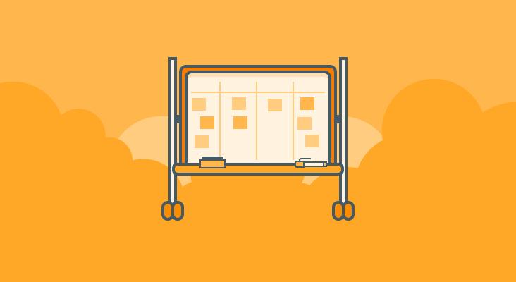 Project Management & Planning