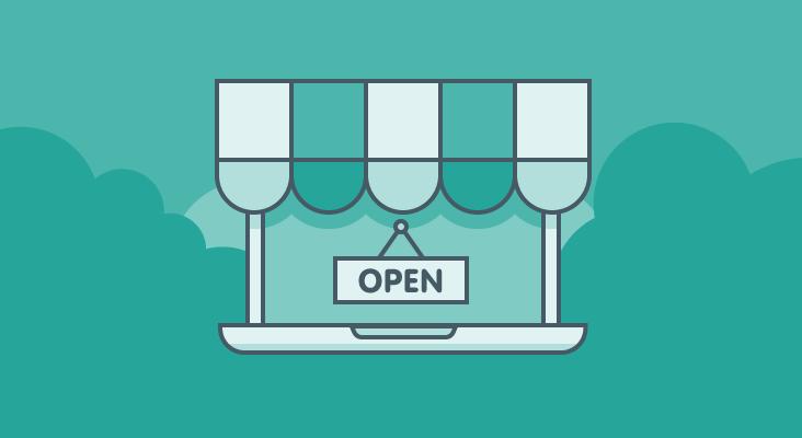 Website & eCommerce
